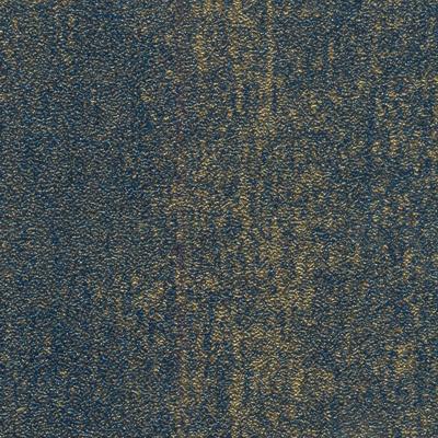 belac 28421
