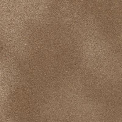 velour 06