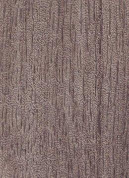 wood 939