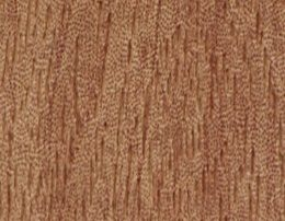 wood 942