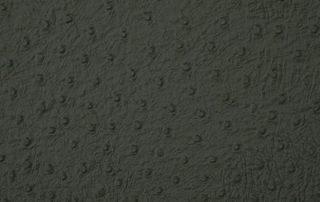 kunst 532x2800