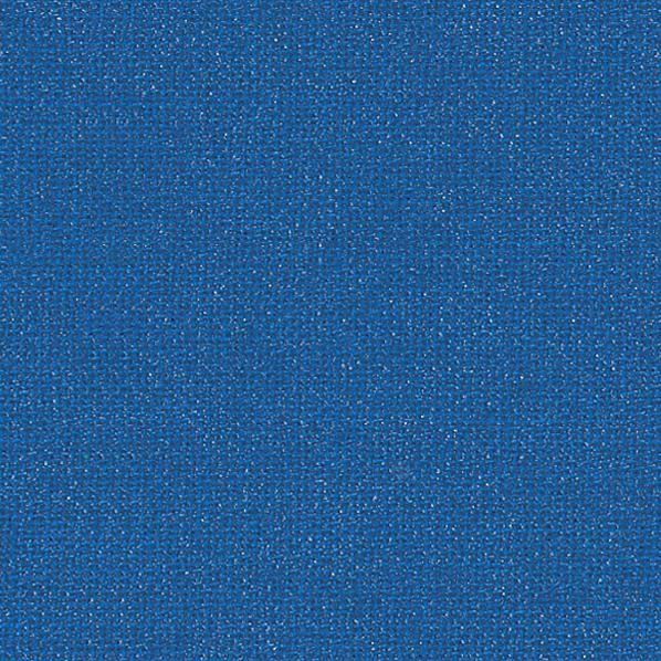 buchleinen 508