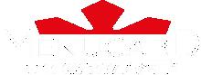Menucard Logo