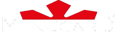 menucard Speisekarten Logo